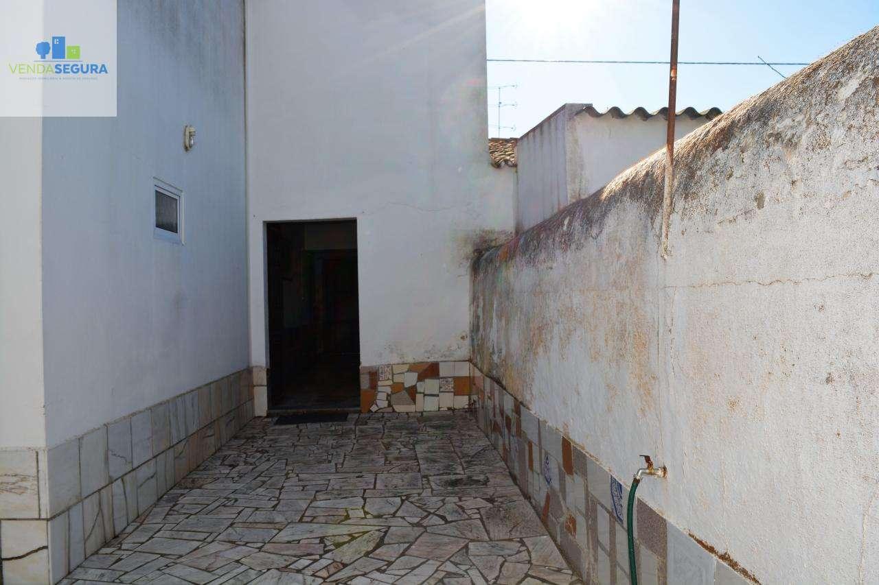 Moradia para comprar, Amareleja, Beja - Foto 16
