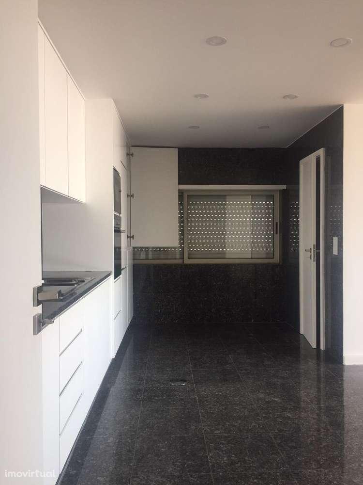 Apartamento para comprar, Rua Pinto de Araújo - Leça da Palmeira, Matosinhos e Leça da Palmeira - Foto 8