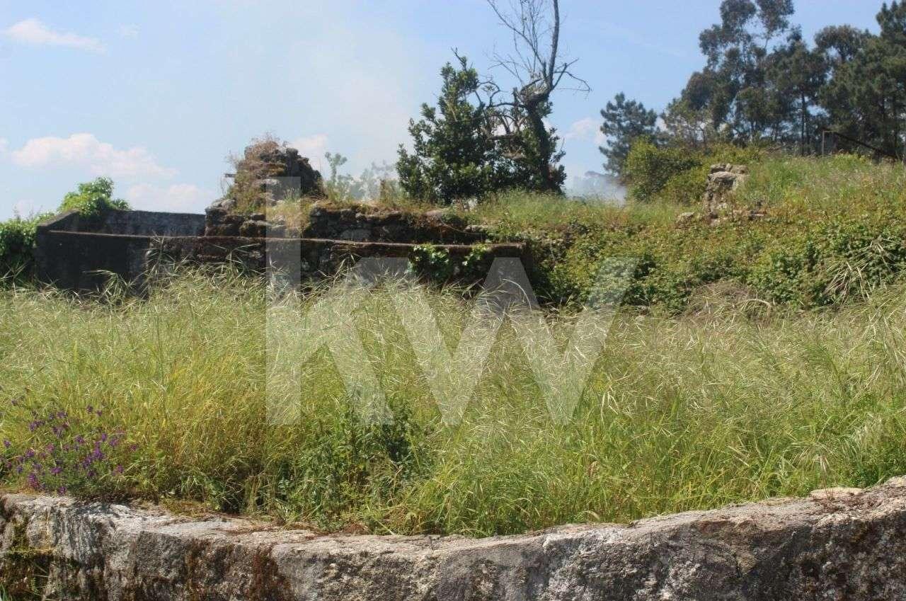 Terreno para comprar, Arentim e Cunha, Braga - Foto 4