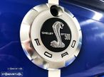 Ford Mustang Shelby GT500 625cv V8 5.4 Supercharged - 42