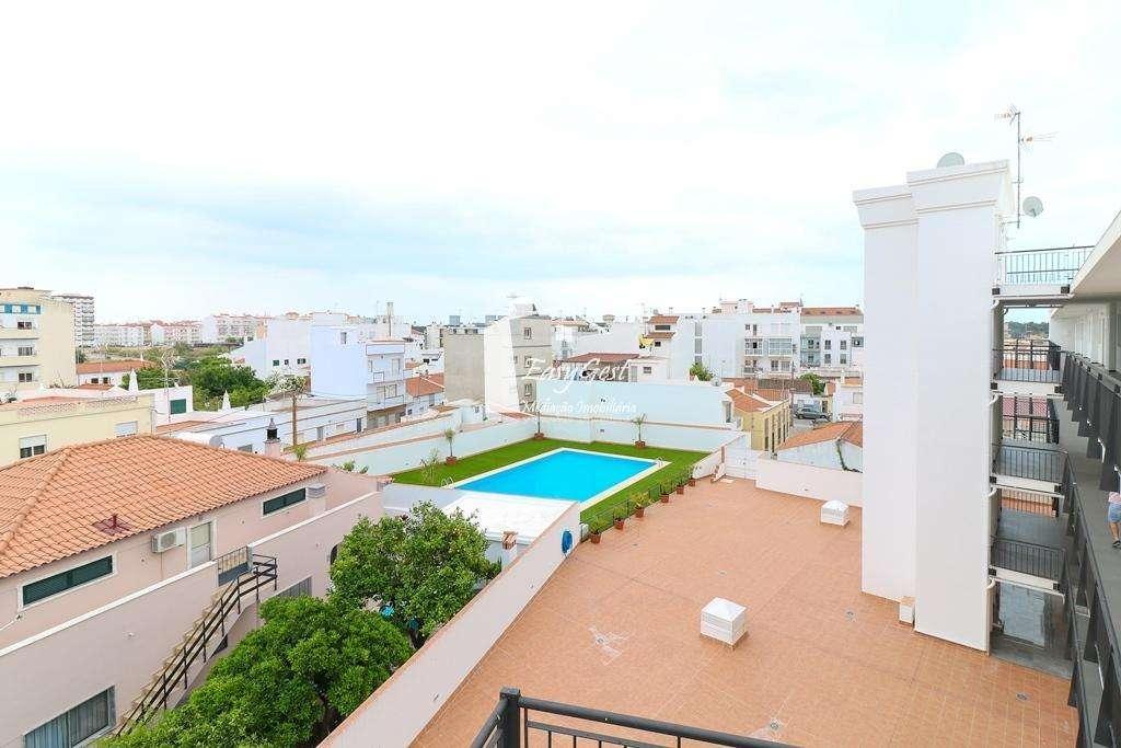 Apartamento para comprar, Vila Real de Santo António - Foto 3