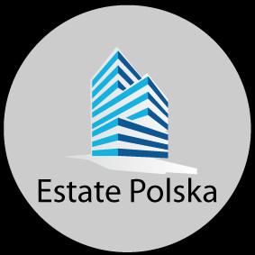 Estate Polska
