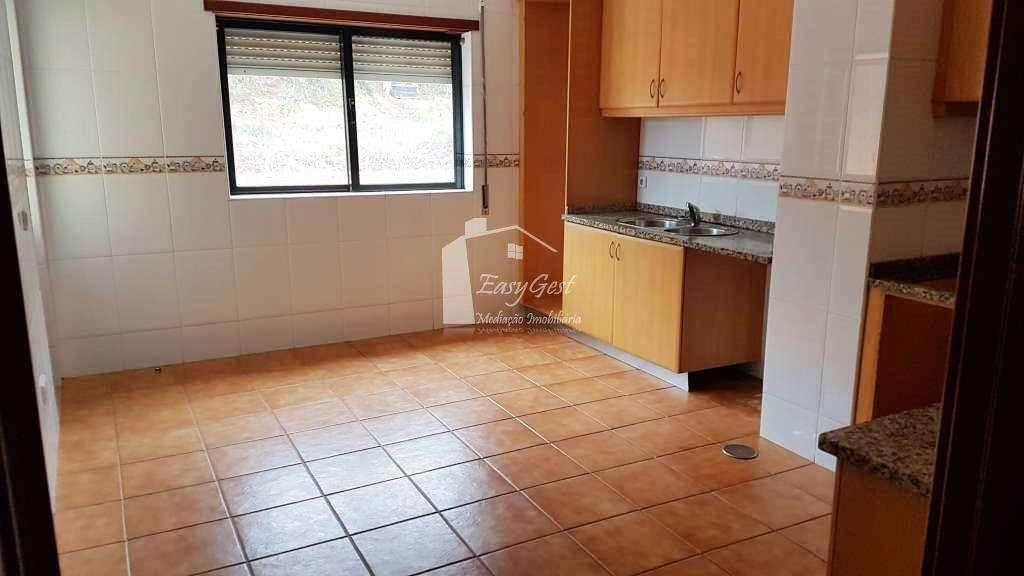 Apartamento para comprar, São João de Loure e Frossos, Albergaria-a-Velha, Aveiro - Foto 7