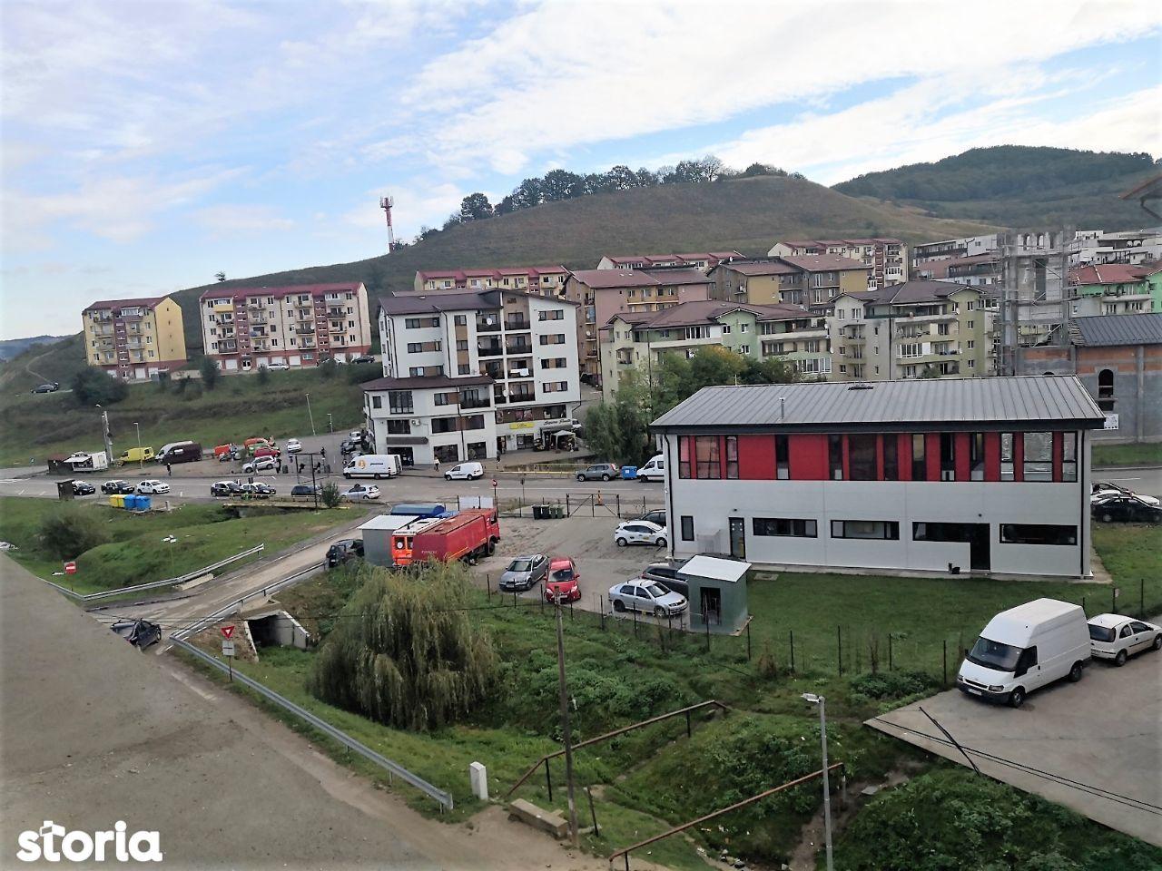Apartament 2 camere, 62mp, bloc nou, strada Fagului, langa Pompieri