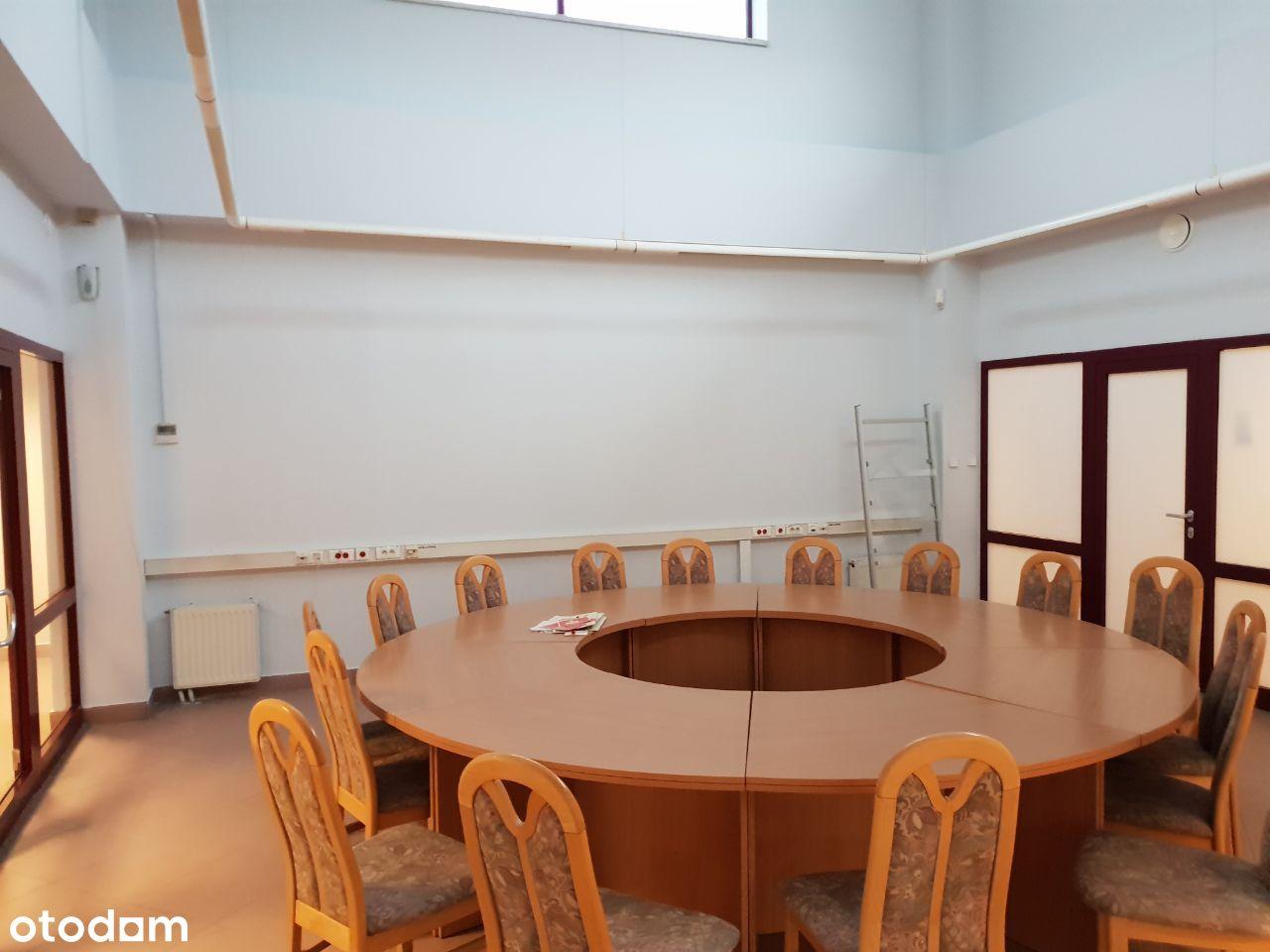 Biuro 39 m2 Do adaptacji Dobra lokalizacja !