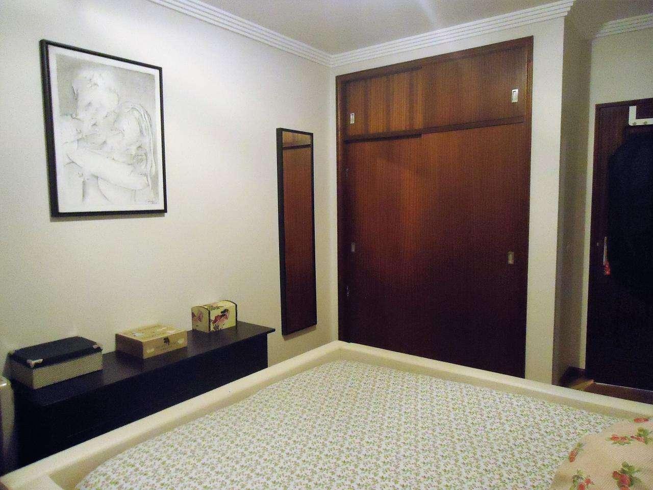 Apartamento para comprar, Castêlo da Maia, Porto - Foto 14