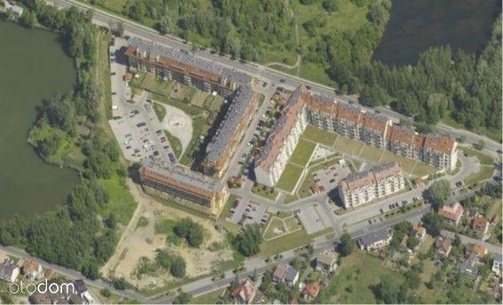 Mieszkanie, 33,70 m², Wrocław