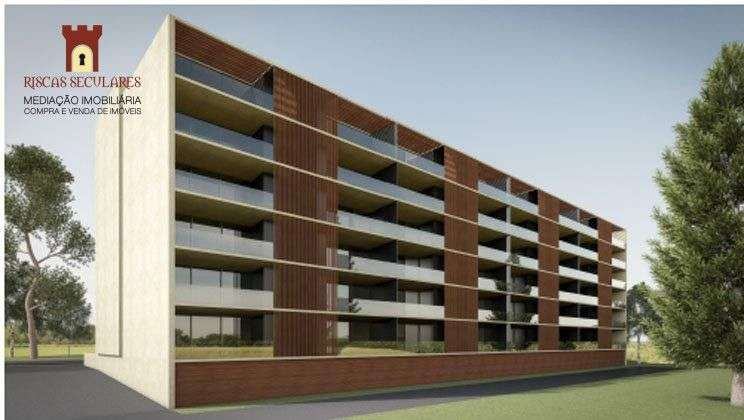 Apartamento para comprar, Ponte, Braga - Foto 2