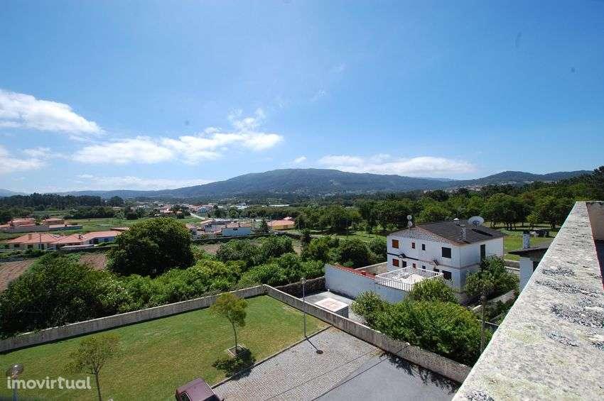 Apartamento para comprar, Vila Praia de Âncora, Viana do Castelo - Foto 15