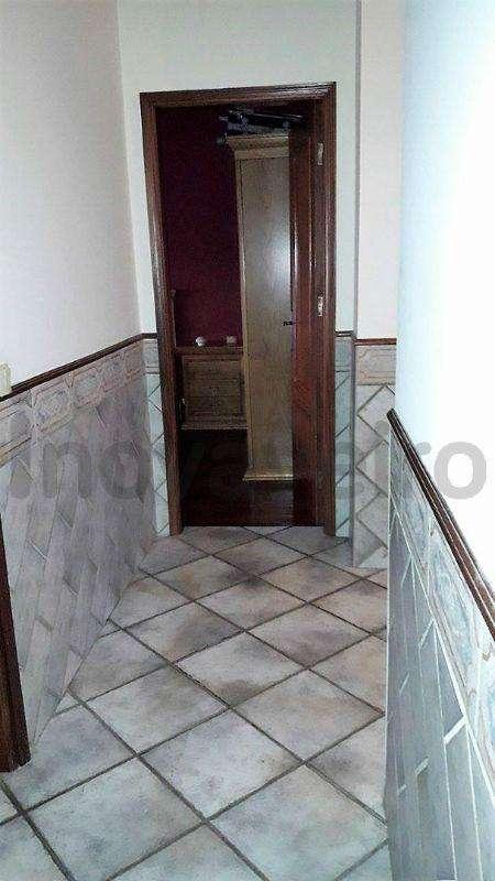 Apartamento para comprar, Oliveirinha, Aveiro - Foto 16