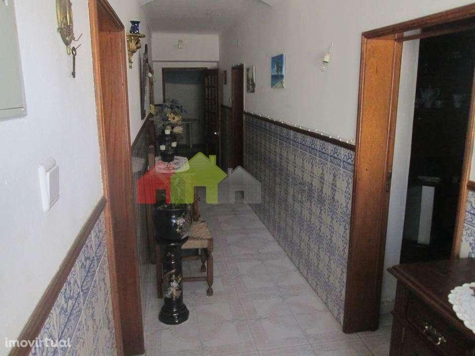Moradia para comprar, Vila Ruiva, Beja - Foto 4