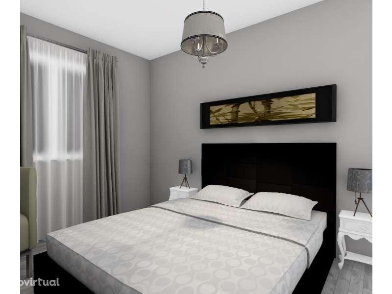 Apartamento para comprar, Rua Cidade Vila Cabral, Olivais - Foto 4