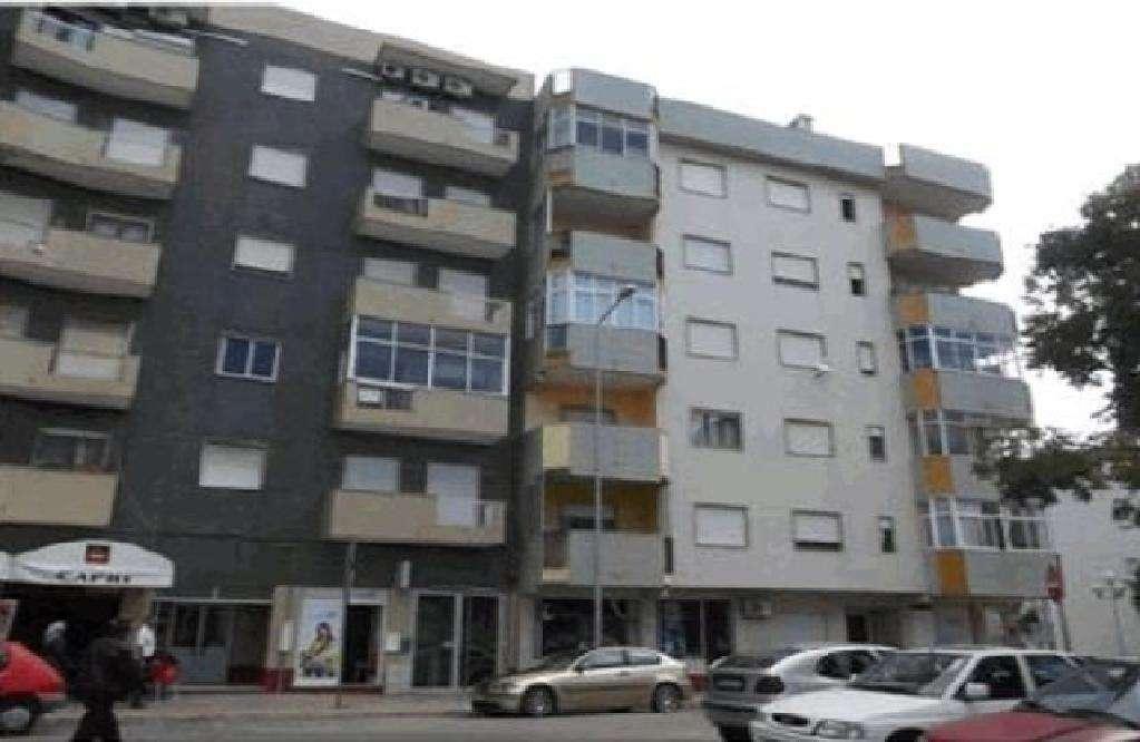 Armazém para comprar, Portimão - Foto 1