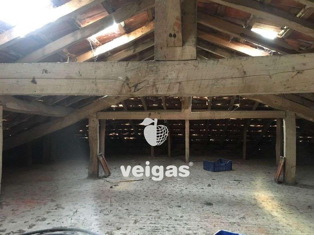 Apartamento para comprar, Santarém (Marvila), Santa Iria da Ribeira de Santarém, Santarém (São Salvador) e Santarém (São Nicolau), Santarém - Foto 29