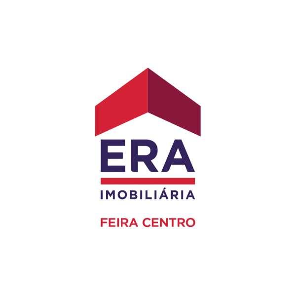 Real Estate agency: ERA Feira Centro