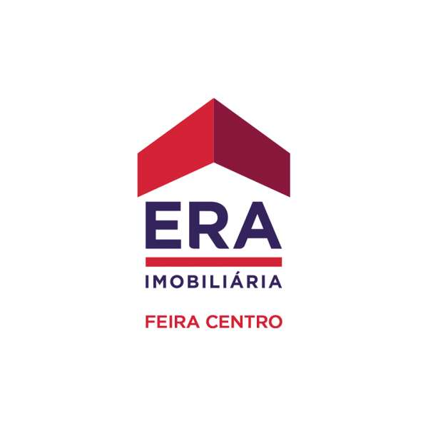 Promotores e Investidores Imobiliários: ERA Feira Centro - Santa Maria da Feira, Travanca, Sanfins e Espargo, Santa Maria da Feira, Aveiro
