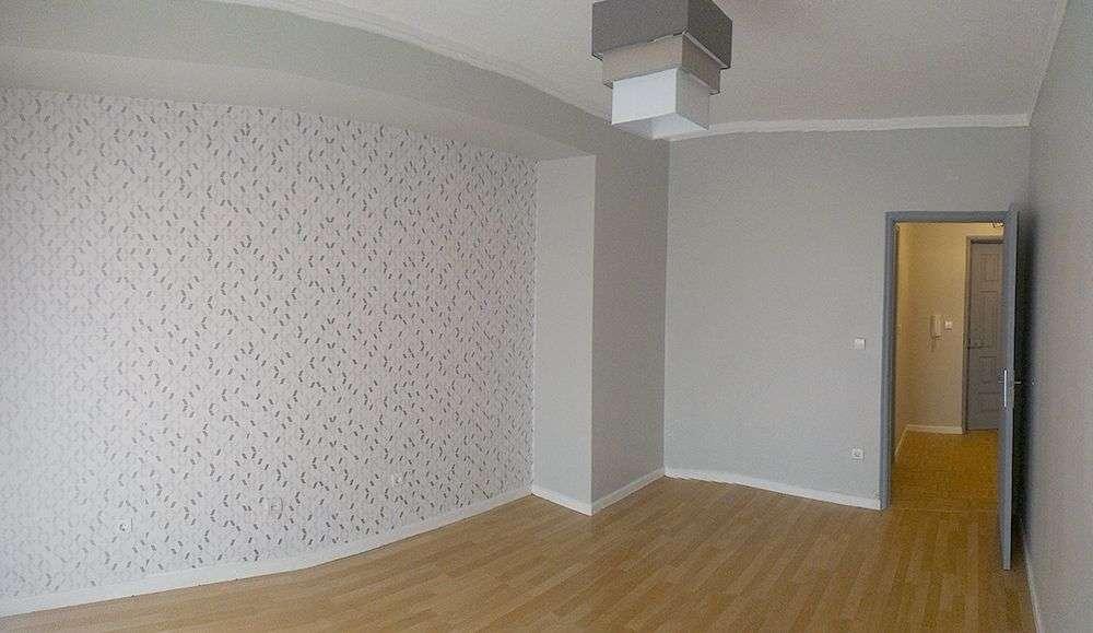 Apartamento para comprar, Braga (São José de São Lázaro e São João do Souto), Braga - Foto 24