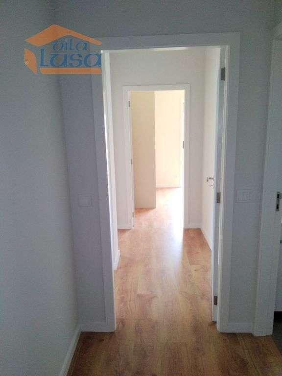 Apartamento para comprar, Ermesinde, Porto - Foto 16