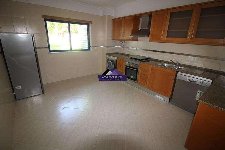 Apartamento para comprar, Conceição e Cabanas de Tavira, Faro - Foto 29