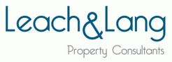 Biuro nieruchomości: Leach & Lang Property Consultants