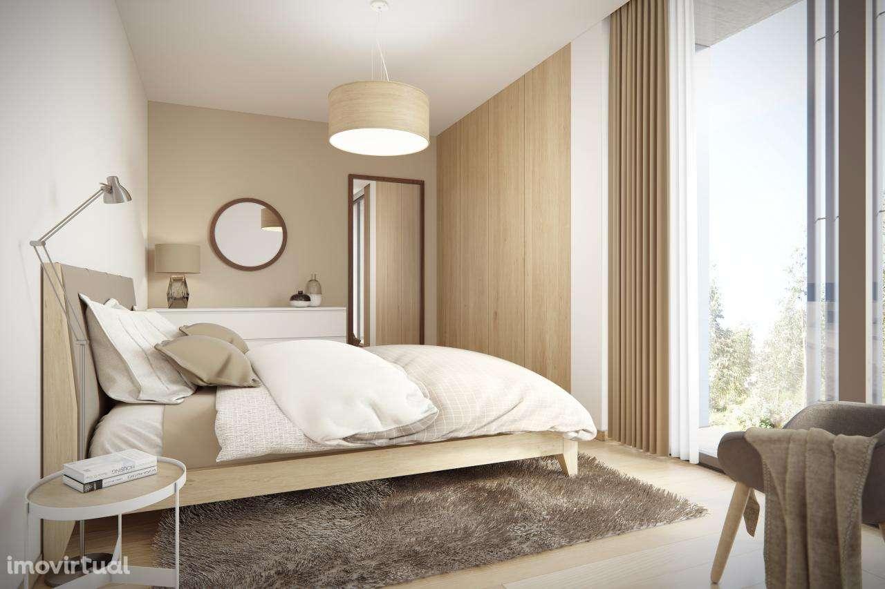 Apartamento para comprar, Telões, Amarante, Porto - Foto 1