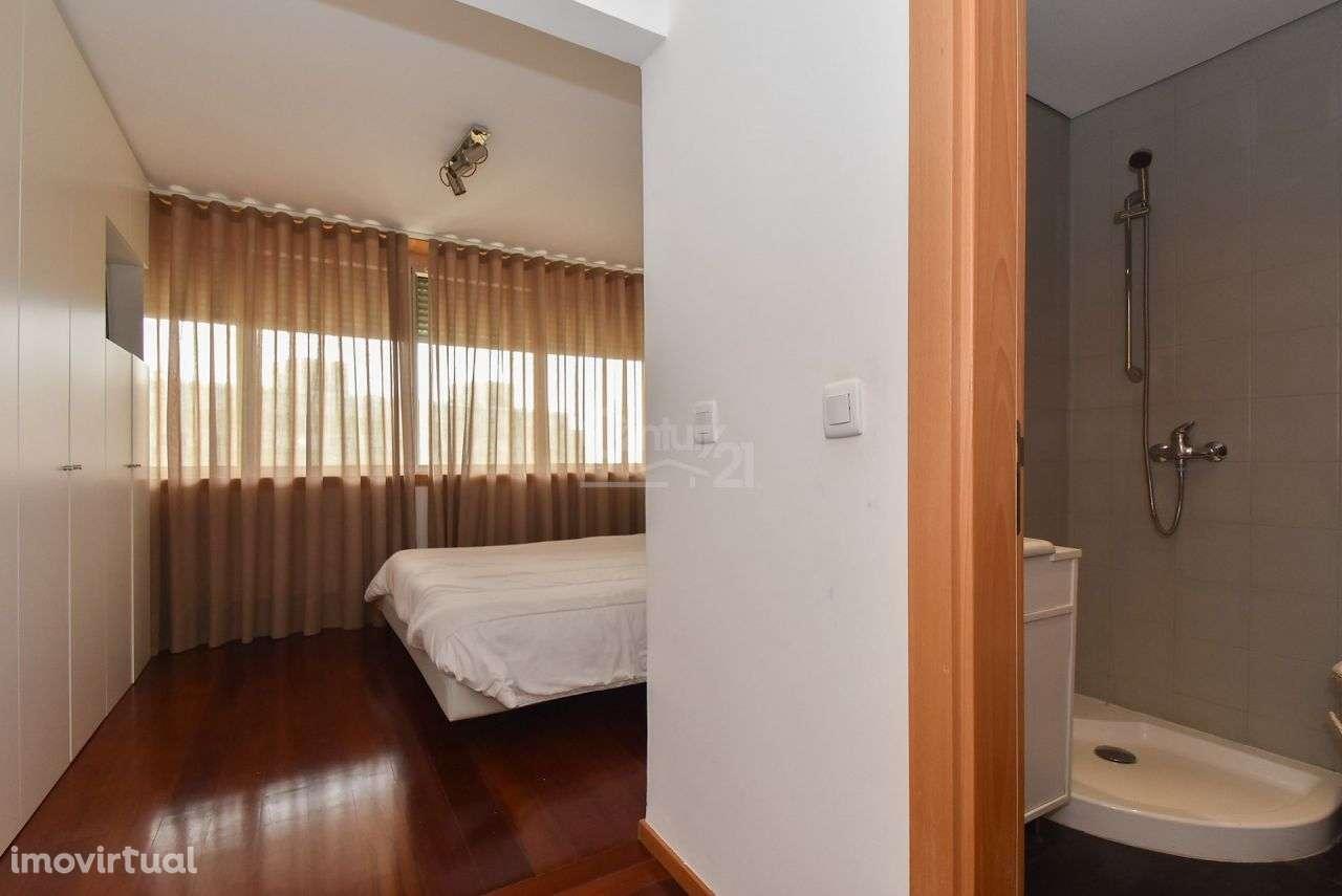 Apartamento para comprar, Perafita, Lavra e Santa Cruz do Bispo, Porto - Foto 7