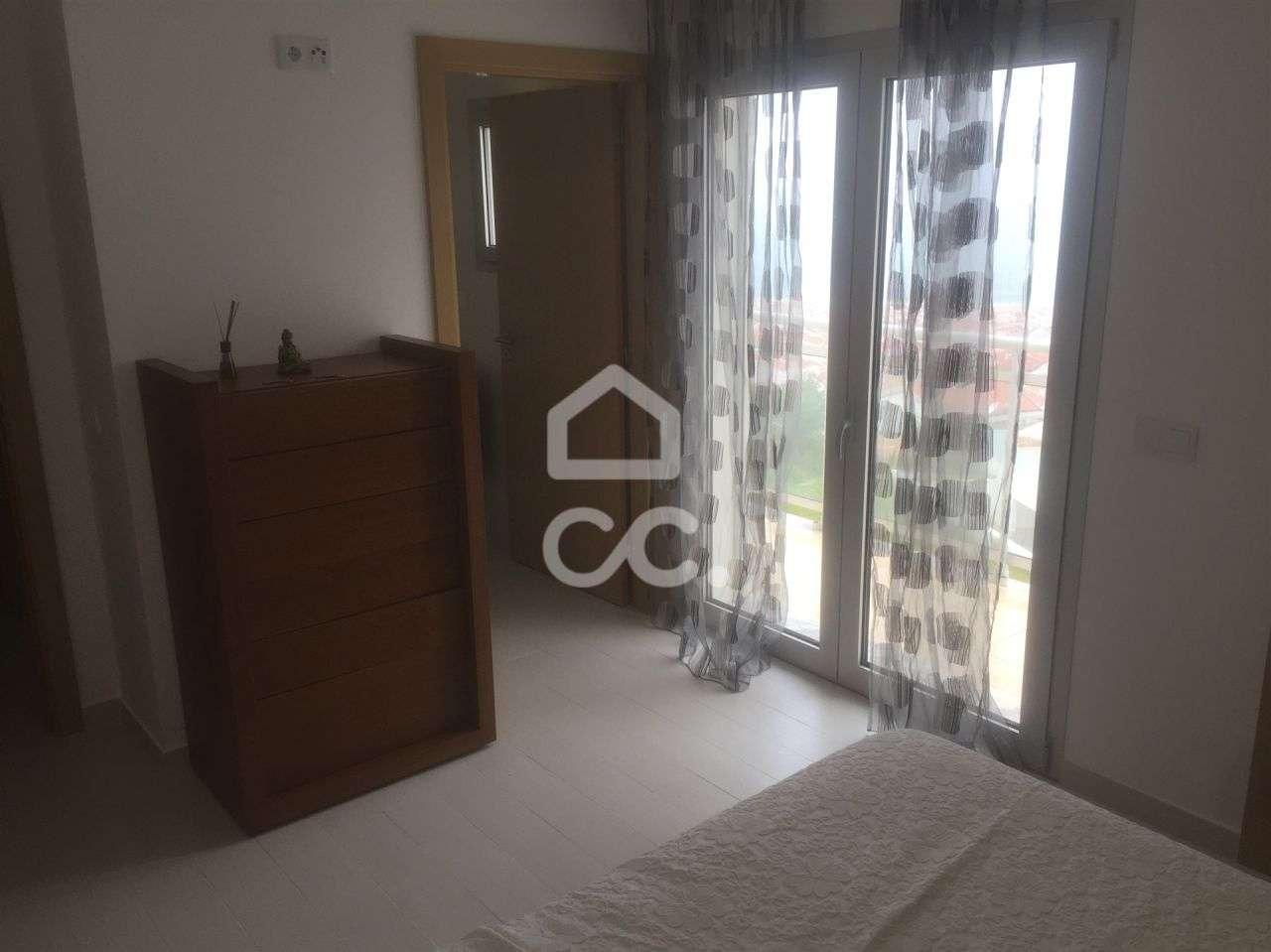 Apartamento para comprar, Famalicão, Nazaré, Leiria - Foto 24