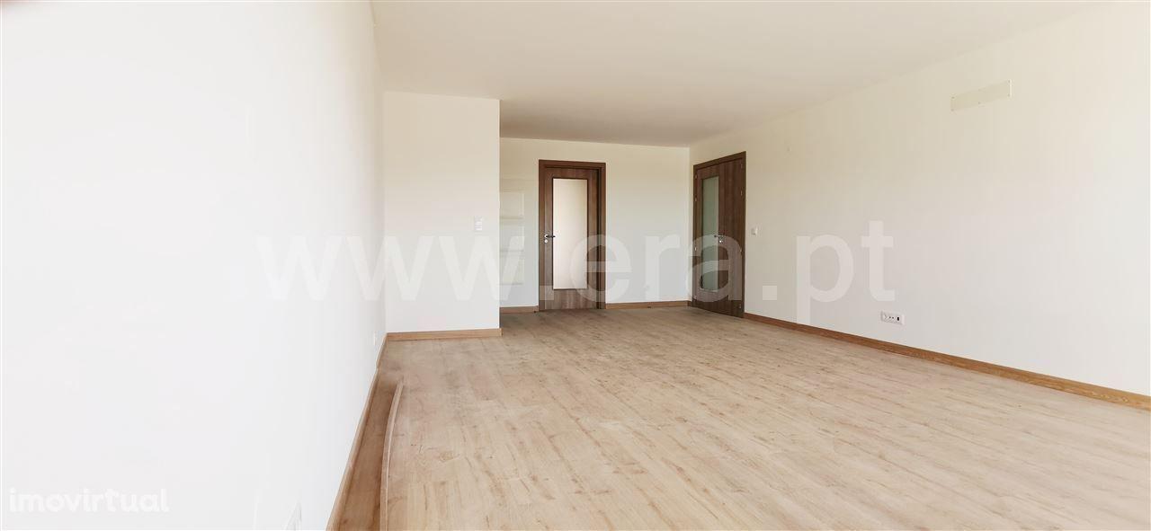 Apartamento novo com 2 quartos, Santiago Cacém
