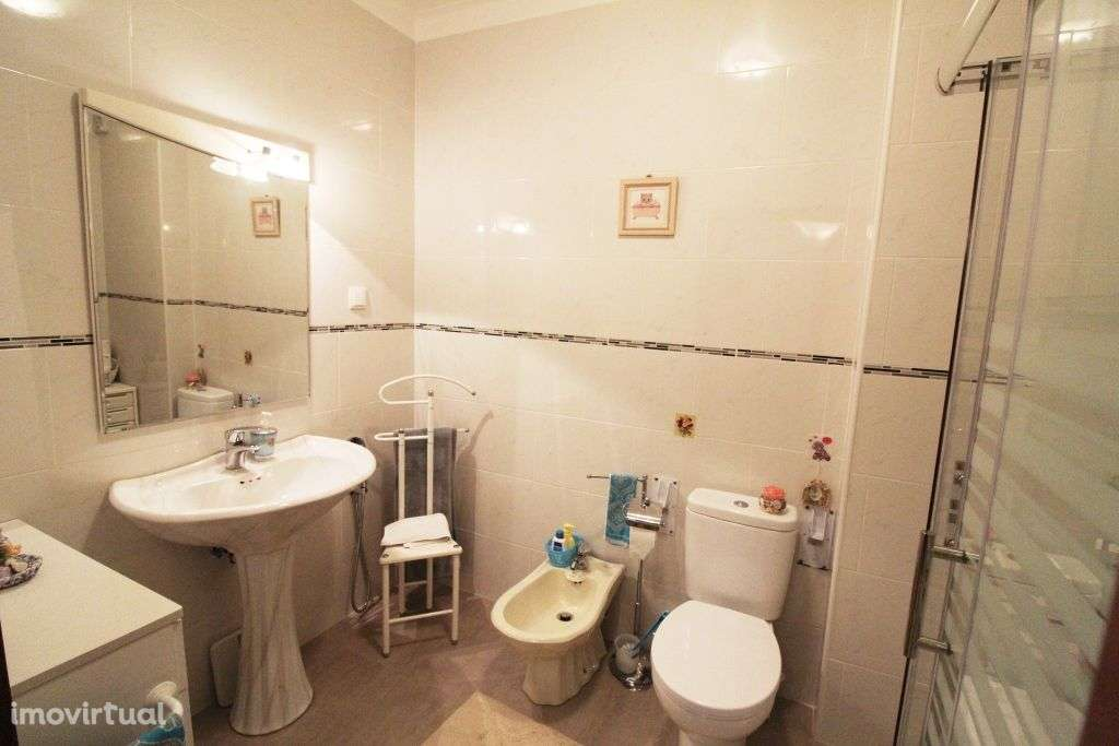 Apartamento para comprar, Rua Mouca e Comprida - Bairro Simões, Agualva e Mira-Sintra - Foto 13