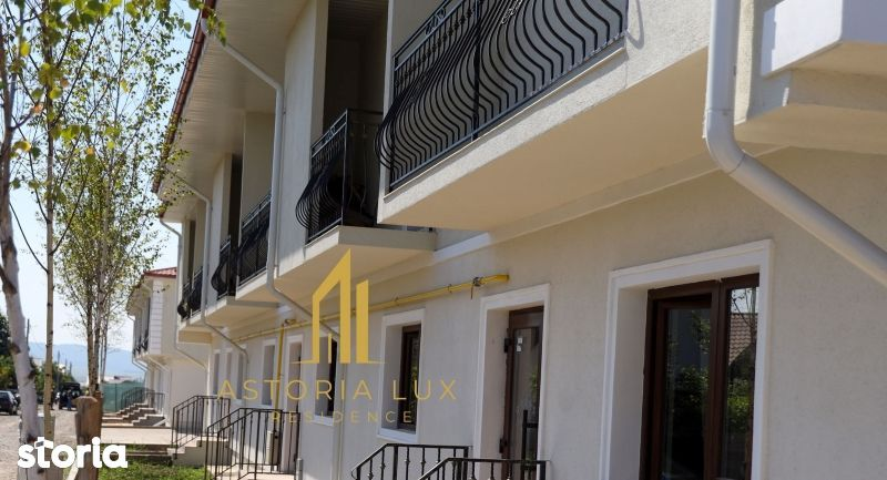Astoria Lux Residence