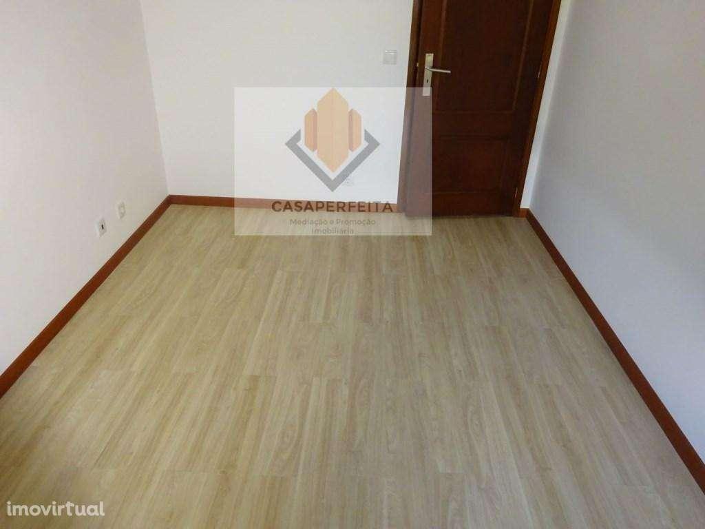 Apartamento para comprar, Vilar de Andorinho, Porto - Foto 10