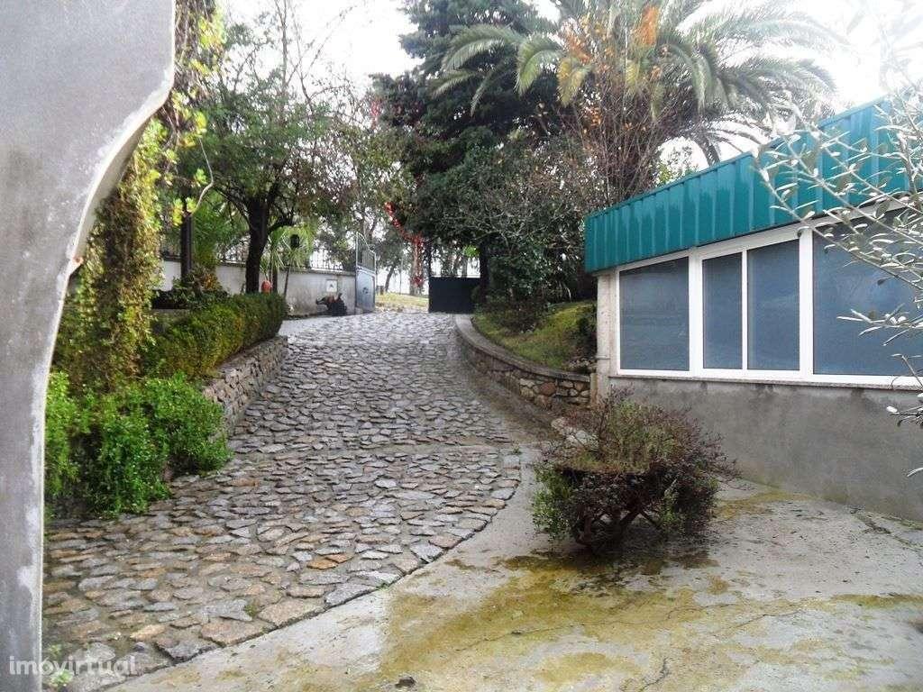 Moradia para comprar, Cervães, Braga - Foto 27