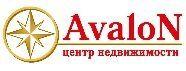 Агентство недвижимости: AvaloN