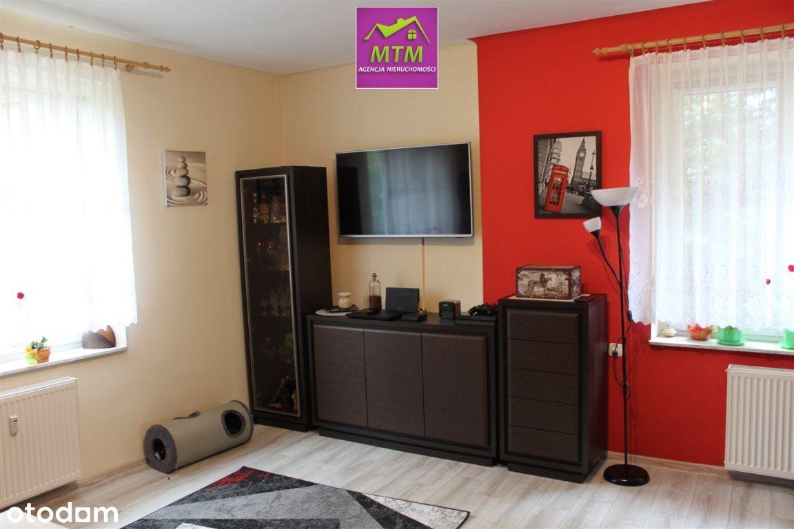Mieszkanie, 36,14 m², Jaworzno