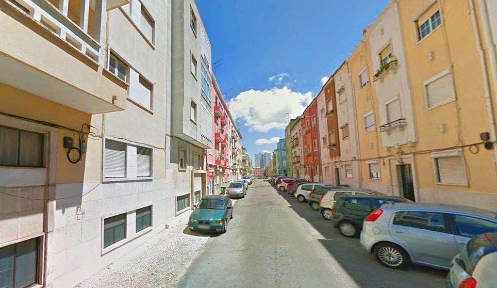 Apartamento para comprar, Penha de França, Lisboa - Foto 24