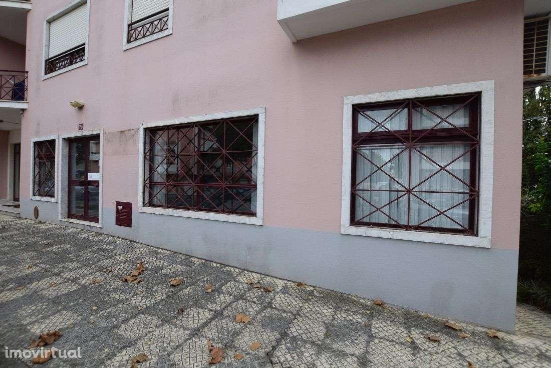 Escritório para comprar, Sintra (Santa Maria e São Miguel, São Martinho e São Pedro de Penaferrim), Sintra, Lisboa - Foto 13