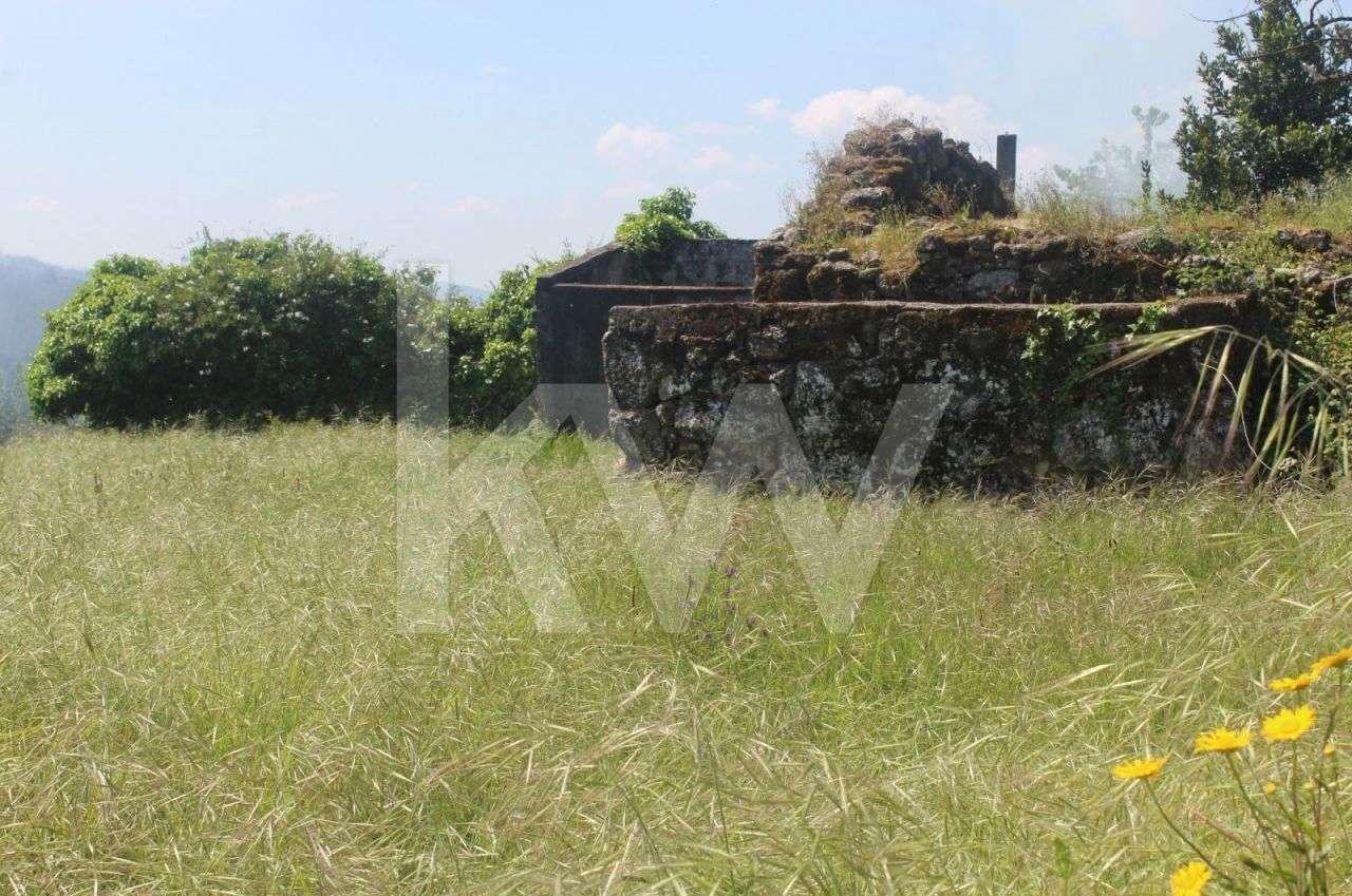 Terreno para comprar, Arentim e Cunha, Braga - Foto 3