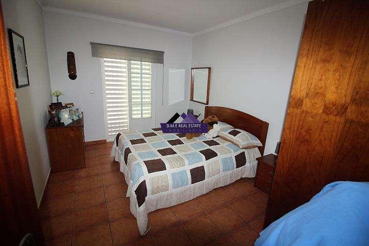Moradia para comprar, Vila Real de Santo António - Foto 8