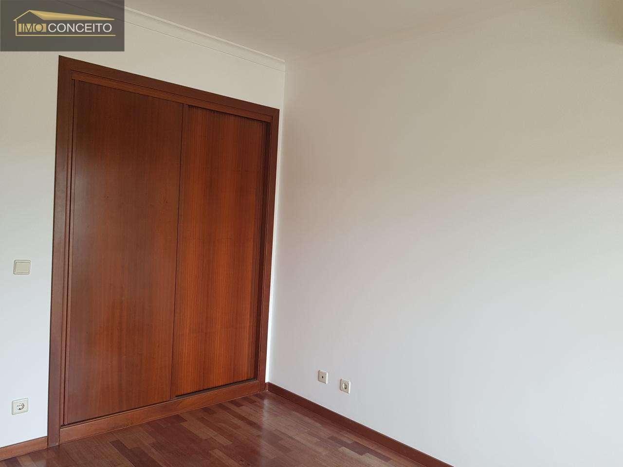 Apartamento para comprar, Nossa Senhora de Fátima, Entroncamento, Santarém - Foto 8