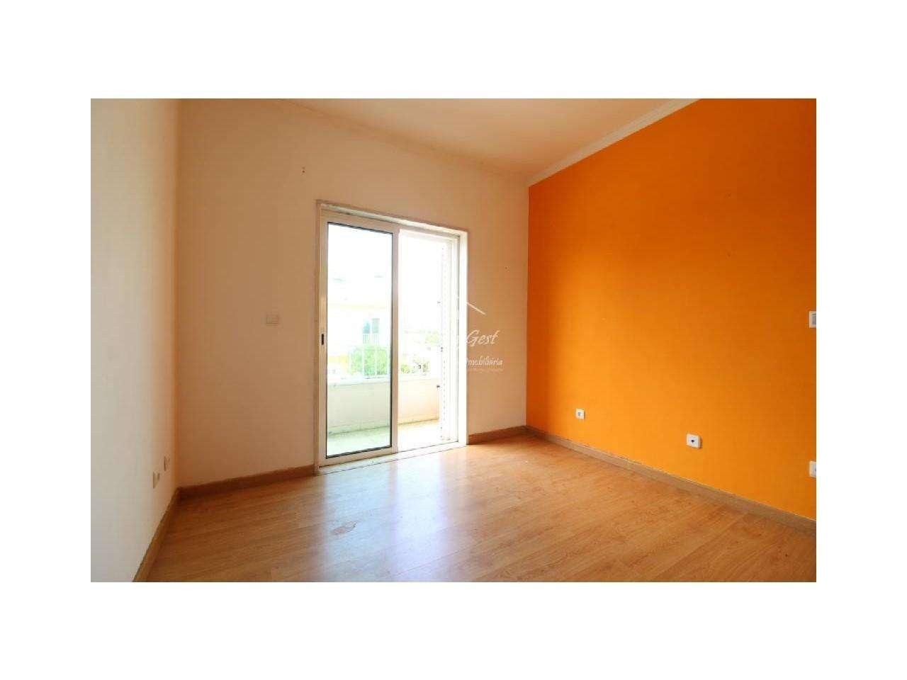 Apartamento para comprar, Fernão Ferro, Setúbal - Foto 6