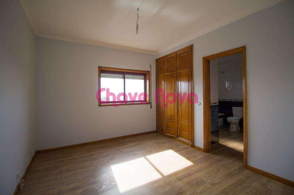 Apartamento para comprar, Mozelos, Santa Maria da Feira, Aveiro - Foto 6