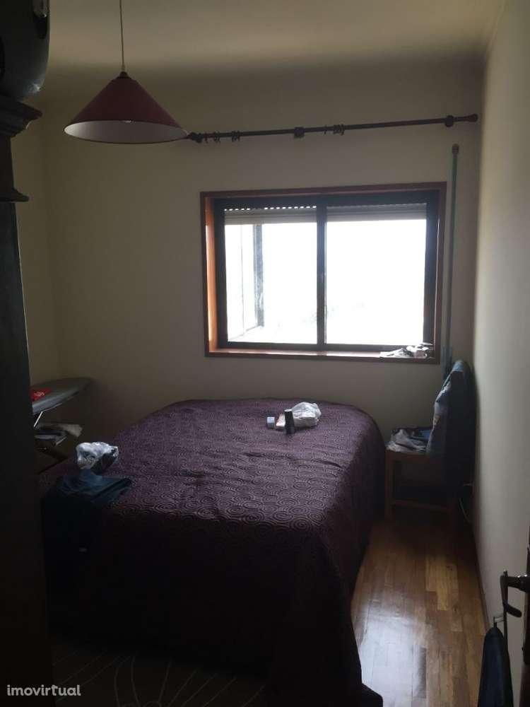 Apartamento para comprar, Avenida Doutor Artur Soares - São Vicente, São Vicente - Foto 16