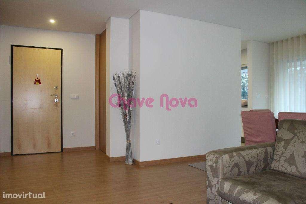 Apartamento para comprar, Nogueira da Regedoura, Aveiro - Foto 17