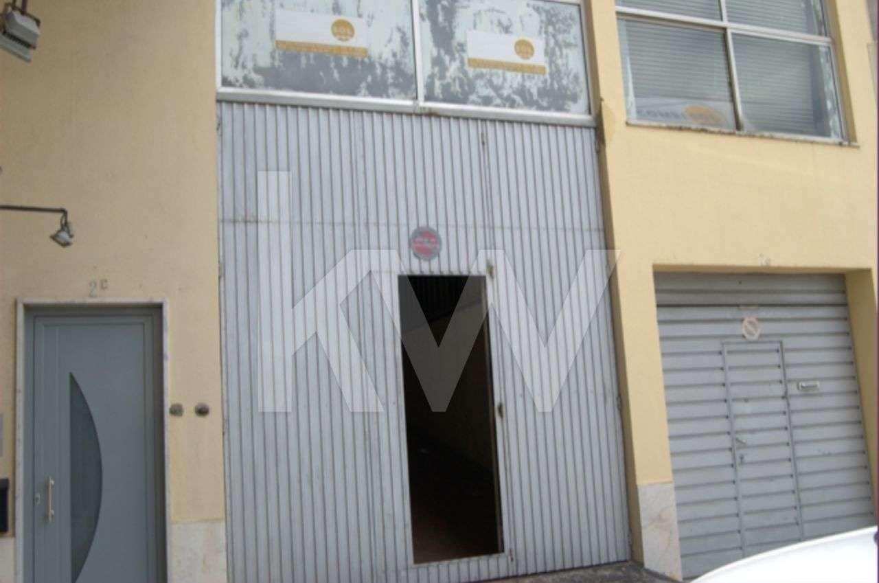 Armazém para comprar, Algés, Linda-a-Velha e Cruz Quebrada-Dafundo, Lisboa - Foto 7
