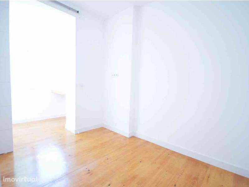 Apartamento para comprar, Rua Eduardo Costa, Penha de França - Foto 13