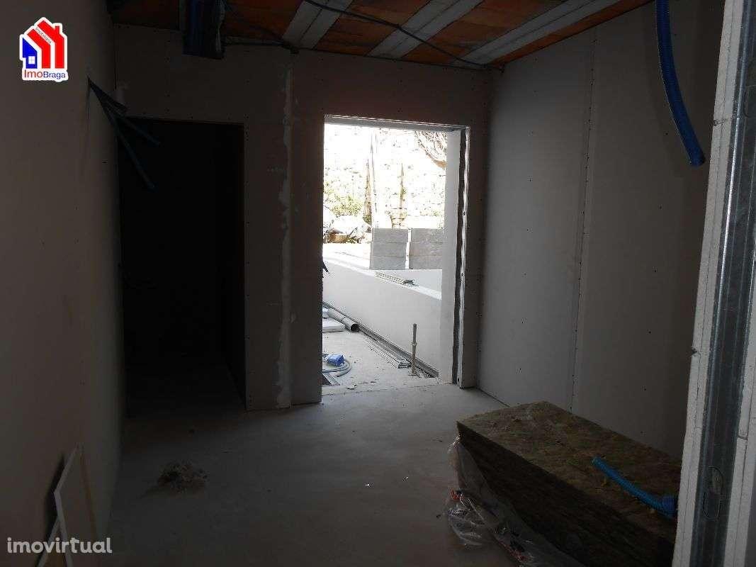 Apartamento para comprar, Braga (São José de São Lázaro e São João do Souto), Braga - Foto 12