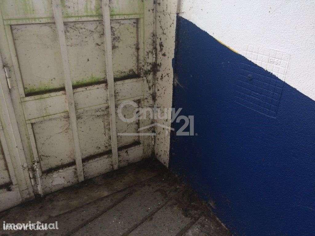 Garagem para comprar, São Sebastião, Setúbal - Foto 2