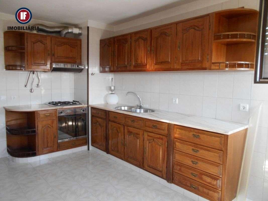 Apartamento para comprar, Santo António da Charneca, Barreiro, Setúbal - Foto 1