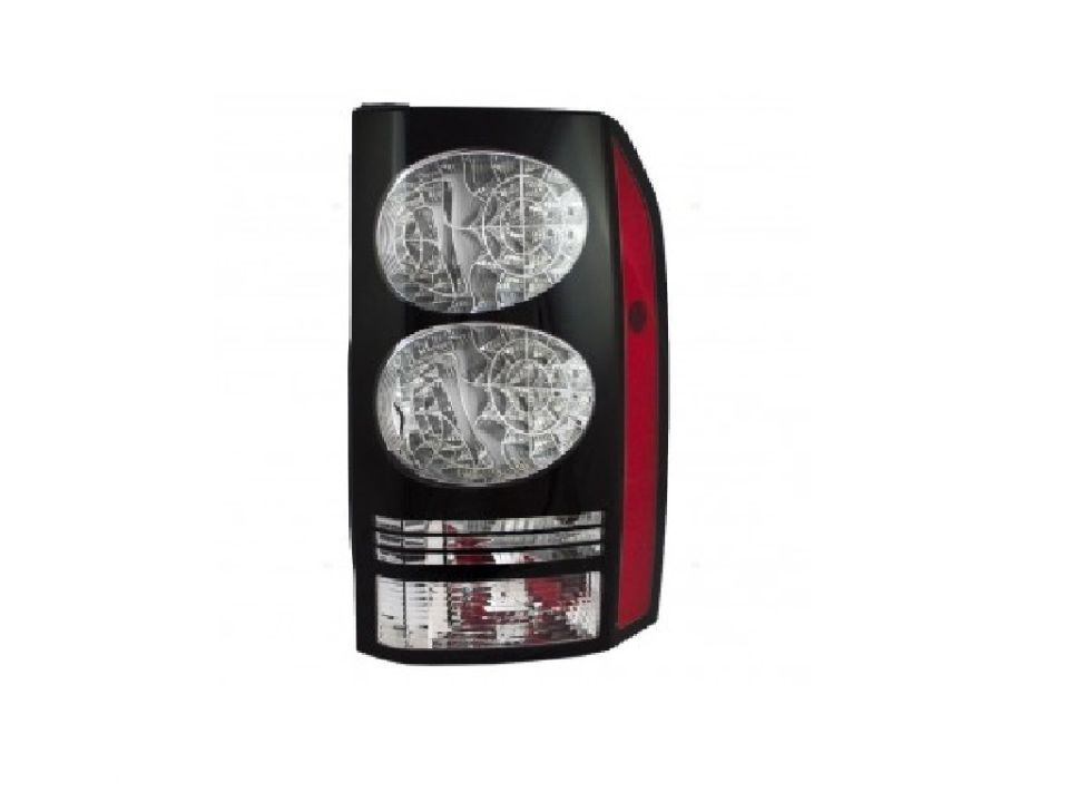 Lampa spate stop Land Rover Discovery 2014 2015 2016 dreapta - 1