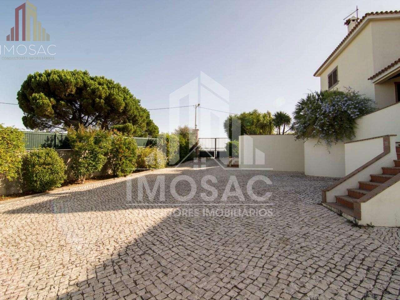 Moradia para comprar, Alhandra, São João dos Montes e Calhandriz, Lisboa - Foto 20